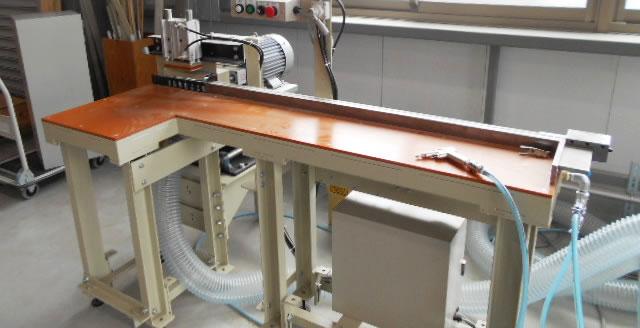 木工機械販売